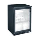 Barová chladící lednice SGD-150-85