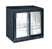 Barová chladící lednice SGD-250-85