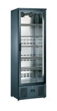 Barová chladící lednice SGD-300