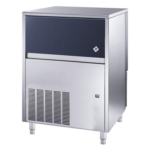 Výrobník ledu  IMC-13065-W