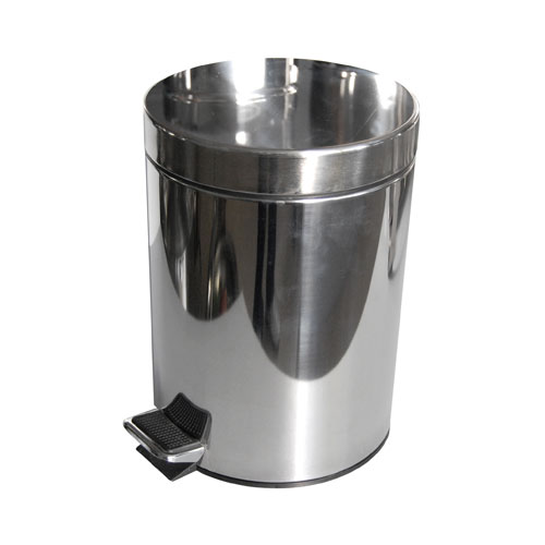 Koš na odpadky-12l  /A03998