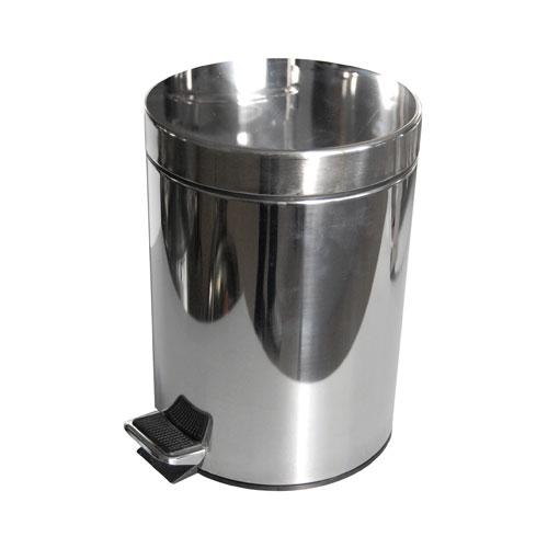 Koš na odpadky- 5l  /A03996
