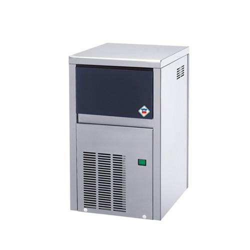 Výrobník ledu  IMC-2104-W