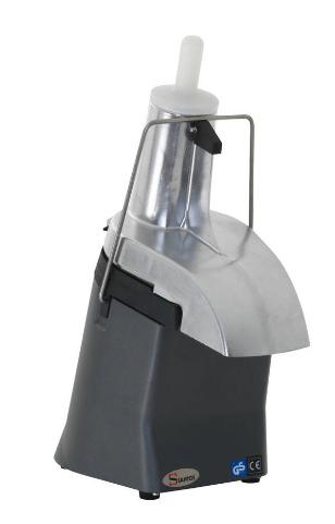 Strouhač sýra N 48 / SANTOS
