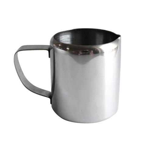 Mlékovka nerez 0.05 /1003005