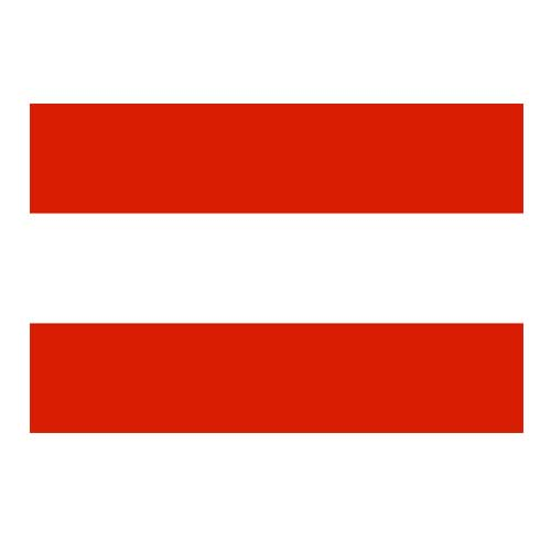 D-Vlajka Rakousko