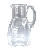 D-Džbán 12583 / 0,50l