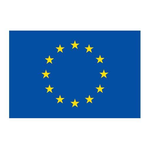 D-Vlajka EU