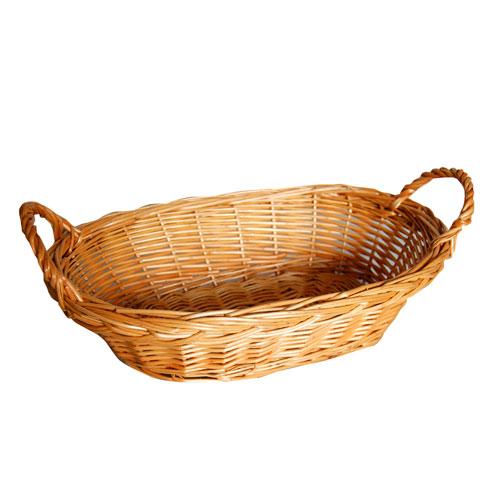 Košík prouť.-drž.  /41056
