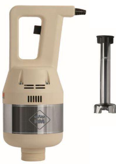 Mixer PMF M35 délka mixovacího nástavce 300 mm