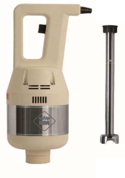 Mixer PMF M55 délka mixovacího nástavce 500 mm