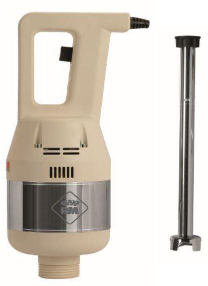 Mixer PMF M65 délka mixovacího nástavce 600 mm