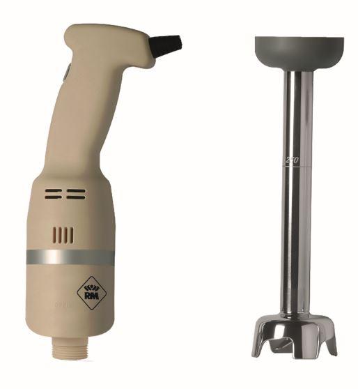 Mixer PMF M25 délka mixovacího nástavce 250 mm