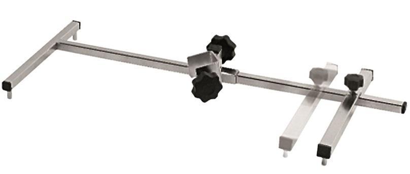 Džák na kotel PMF K10 1000 mm