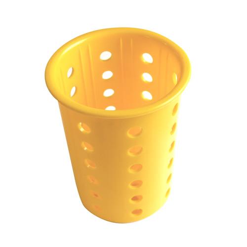 Košík na příbory plast /1595101