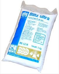 D-Blitz Ultra                 1 kg