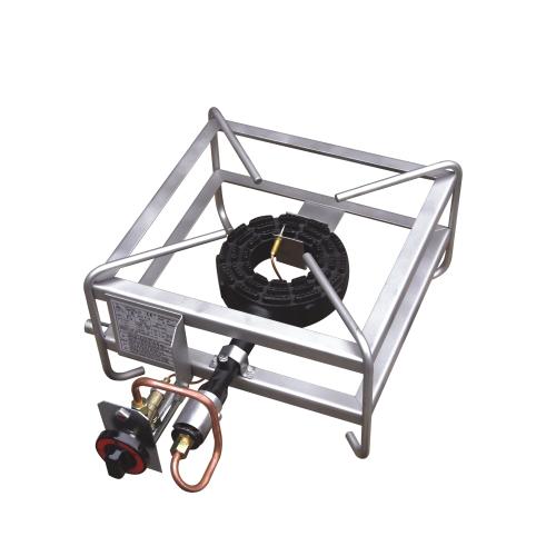 Stolička plynová F 1 G REDFOX