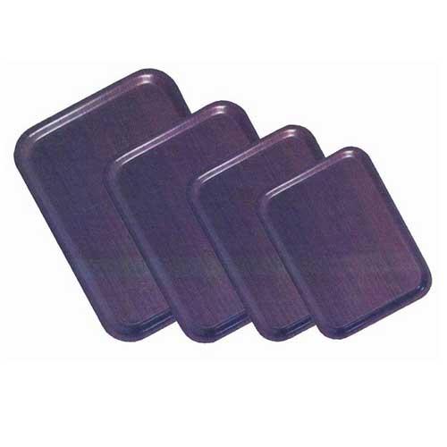 Podnos PTS 60x45   /9020600