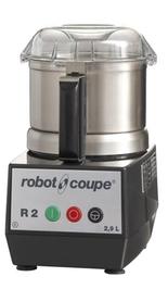 Kutr R2  / Robot Coupe