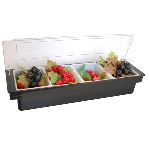 Zásobník na ovoce /E-61134