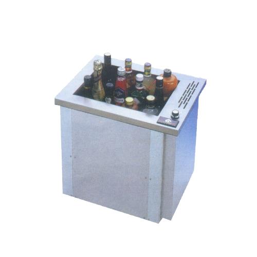 Chladič lahví VK 12