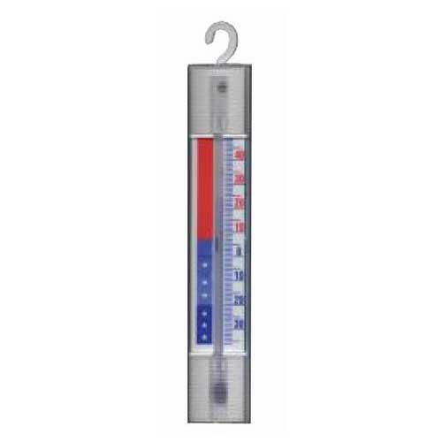 Teploměr do chladničky  /2001176
