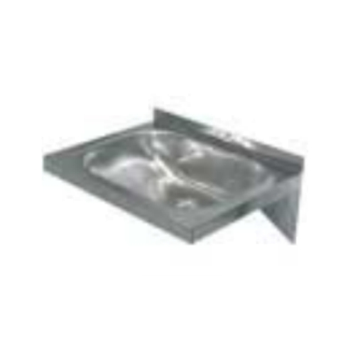 Umývadlo nerezové  UM-11