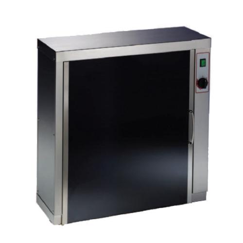 Sterilizátor nožů s UV zářením SUV 66 REDFOX