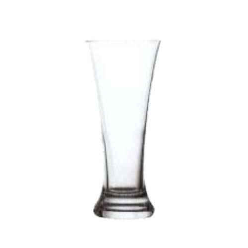 D-Sklenice PUB   300 ml