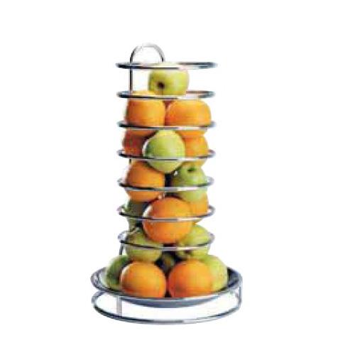 Stojan na ovoce   /1322530