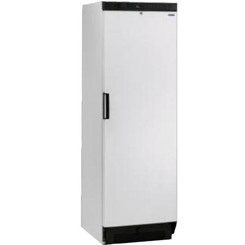 Skříň chladící SD1380