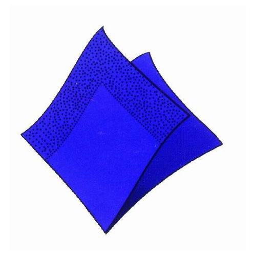 Ubrousky-modré   250ks /86903