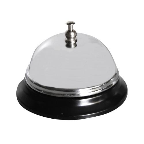 Zvonek na recepci  /1449001