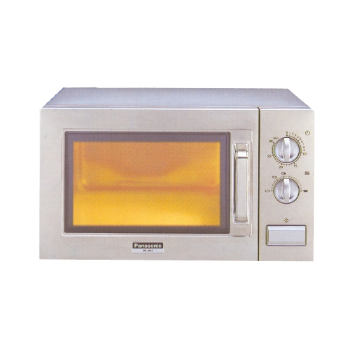 Trouba mikrovlnná NE1027 ETG / PANASONIC