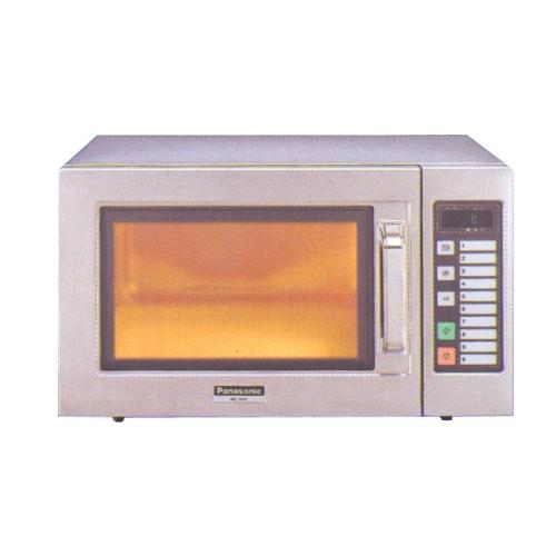 Trouba mikrovlnná NE1037 EZG / PANASONIC
