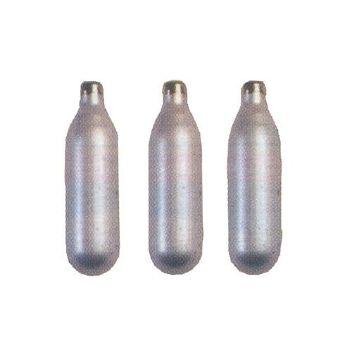 Bombičky jednorázové /BSN-1111