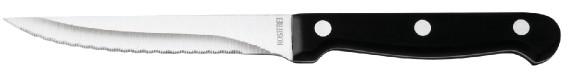 Nůž steak /6500000