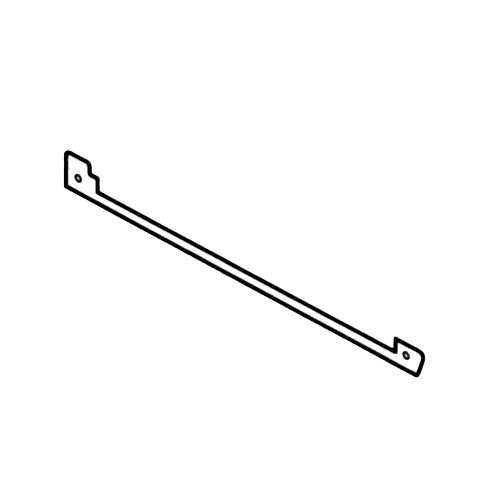 Kryt boční TPC-9 pro CF, PC, TP plynové