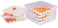 Box na vejce   /NC-8023