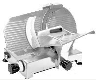 D-Stroj nářezový GM 275/řemen