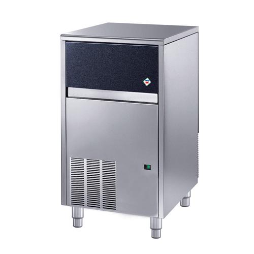 Výrobník ledu  IMC-4625-W