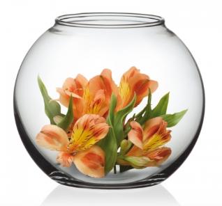 D-Váza Flora  /M292