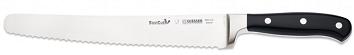 Nůž na pečivo  /7680
