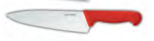 Nůž kuchařský  /GM-845520r