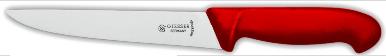 Nůž kuchařský  /GM-300521r