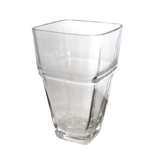 Váza Rondo  /823024
