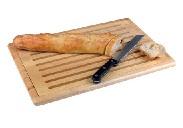 Deska na kráj.chleba /TF-95
