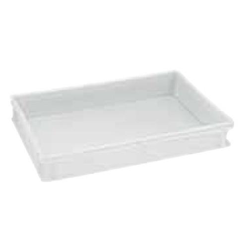 Box do chladničky   /bílá