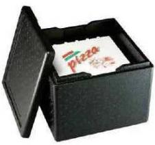Box na pizzu   /2001304