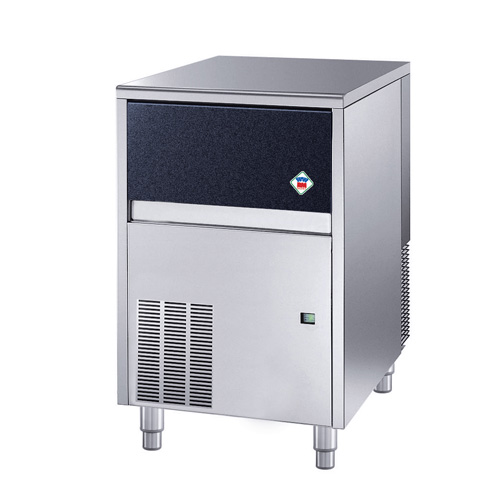 Výrobník ledu  IMG-9030-W